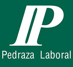 Abogado Laboral en Madrid - Pedraza Laboral | Especialistas en Derecho Laboral y Seguridad Social