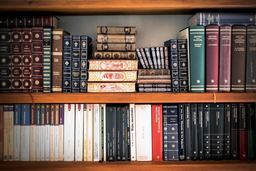 pedraza laboral libros en abogado laboralista en madrid