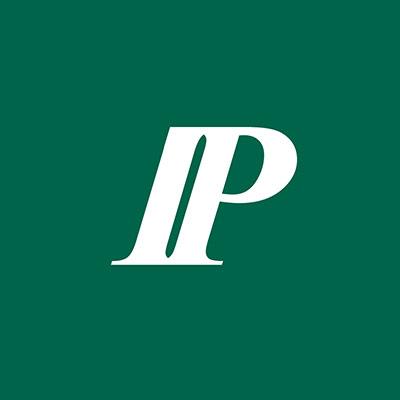 Pedraza Laboral Madrid - Abogado Laboralista y de Seguridad Social