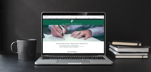 consulta online de abogado laboralista en madrid